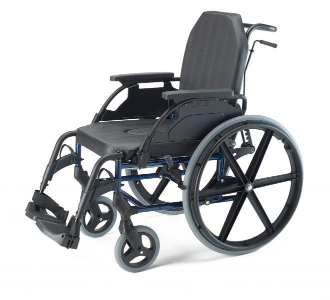 silla-de-ruedas-fija-autopropulsable-reclinable-breezy-home