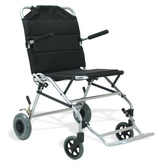 silla-de-transito-compact-01