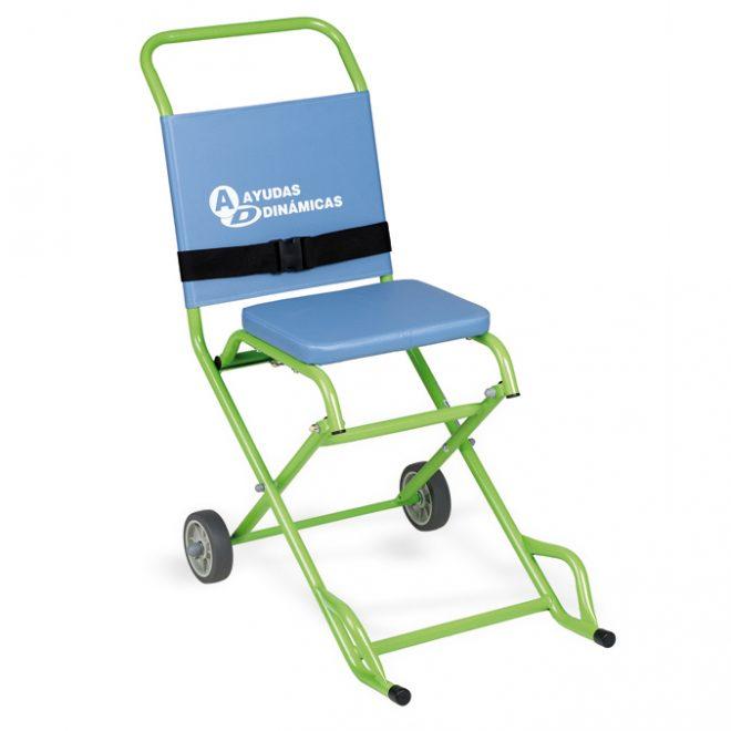 silla-para-evacuaciones-ambulance-chair-00