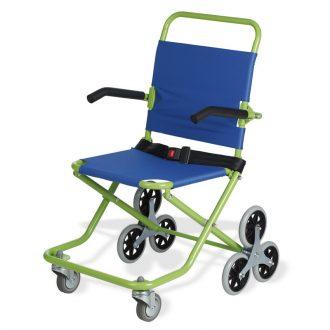 silla-para-evacuaciones-roll-over-01