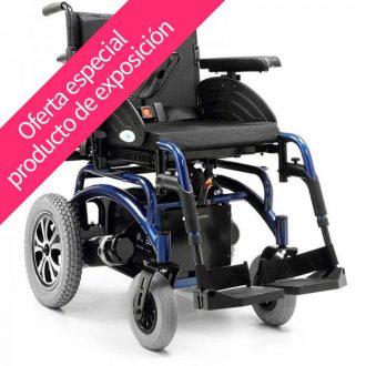 oerta-especial-silla-de-ruedas-electrica-ri-mykonos-II